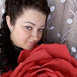 Екатерина, Нижний Новгород, 30 лет