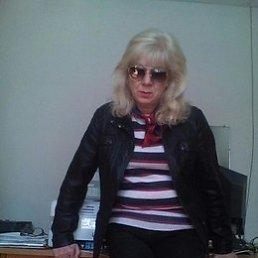 Elena, 59 лет, Курск