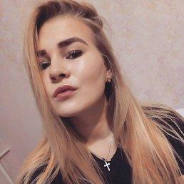 Dasha, 24 года, Вологда