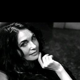Аня, 43 года, Мелитополь