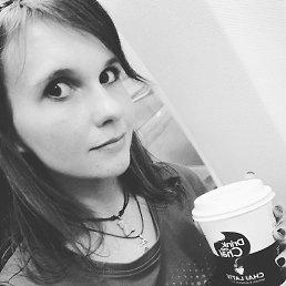 Ксения, 22 года, Гродно