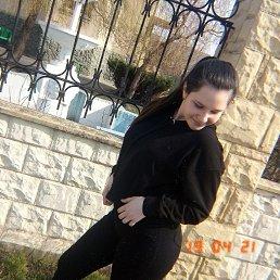 Виктория, 16 лет, Липецк
