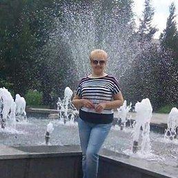 Валентина, 52 года, Хмельницкий