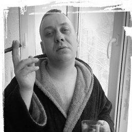 Сергей, 43 года, Попельня
