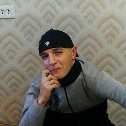 Владос, 24 года, Златоуст