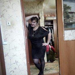 Ирина, 38 лет, Волгодонск