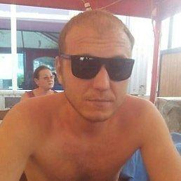 Артур, 30 лет, Южноукраинск