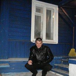 Сергей, 42 года, Окуловка