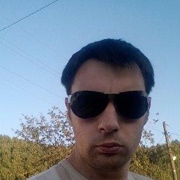 Антон, 29 лет, Миньяр