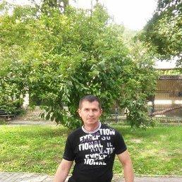PAVEL, 44 года, Смела