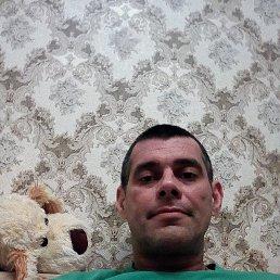 Вова, 39 лет, Верхнеднепровск