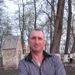 максим, 41 год, Усмань
