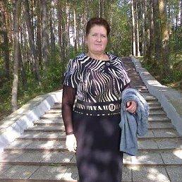 Лидия, 65 лет, Конаково