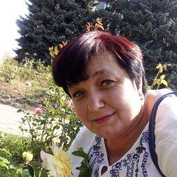 Наталия, 51 год, Александрия