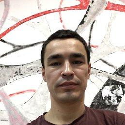 Александр, 32 года, Чебоксары
