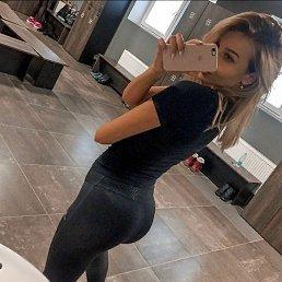 Яна, 24 года, Дубна