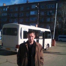Дима, 39 лет, Хадыженск