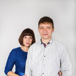 Наталья, 29 лет, Междуреченск