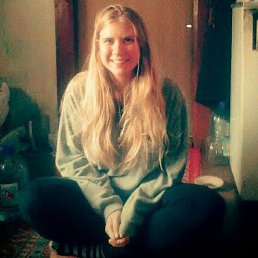 Дарья, 23 года, Иерусалим