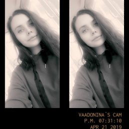 Mia, 22 года, Калининград