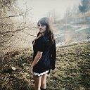 Фото Соня, Ярославль, 20 лет - добавлено 9 апреля 2019