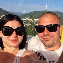 Дмитрий, 28 лет, Нововоронеж