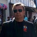 Фото Юрий, Ярославль, 56 лет - добавлено 10 мая 2019