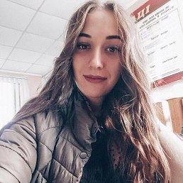 Ivanka, Ковель, 18 лет