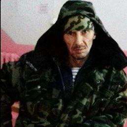 Мышков, 47 лет, Батырево