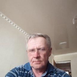 Анатолий, 56 лет, Менделеевск