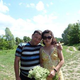 Наташа, 40 лет, Шумерля