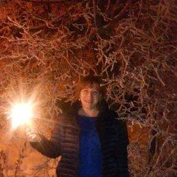 Фото Татьяна, Первоуральск, 50 лет - добавлено 21 февраля 2019