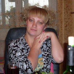 ВИКТОРИЯ, 30 лет, Ставрополь