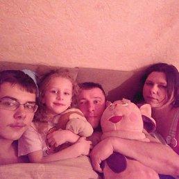 Светлана, 39 лет, Санкт-Петербург