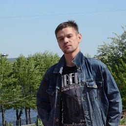 Виталий, Нижний Тагил, 38 лет