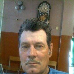 Анатолий, 63 года, Ефремов