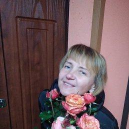 Валентина, 47 лет, Волоколамск