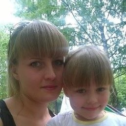 Наталия, 29 лет, Владимир