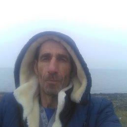 Александр, 54 года, Тамань