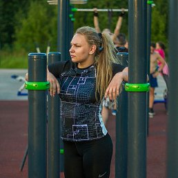 Алинка, 20 лет, Солнечногорск