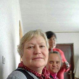 Елена, 58 лет, Московский