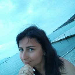 Наталья, 30 лет, Тула