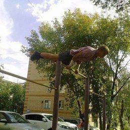 Федор, 24 года, Оренбург