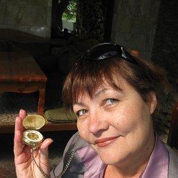 Валентина, 64 года, Мелитополь