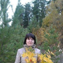 оксана, 38 лет, Саранск