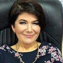 Фото Анна, Бородянка, 42 года - добавлено 19 апреля 2019