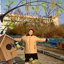 Фото Галина, Днепропетровск, 64 года - добавлено 10 марта 2019