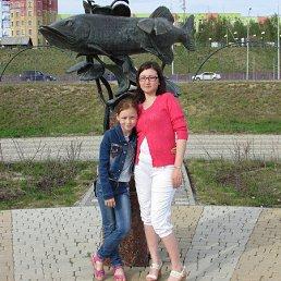 Динара, 36 лет, Екатеринбург