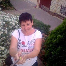 Фото Оля, Новосибирск, 44 года - добавлено 27 июля 2019