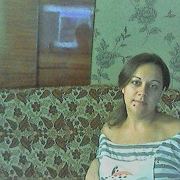 Татьяна, 34 года, Енакиево